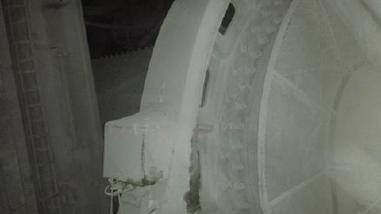 विविध - विविध Zement Fabrik