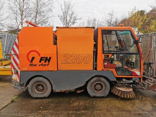 Mfh 2200