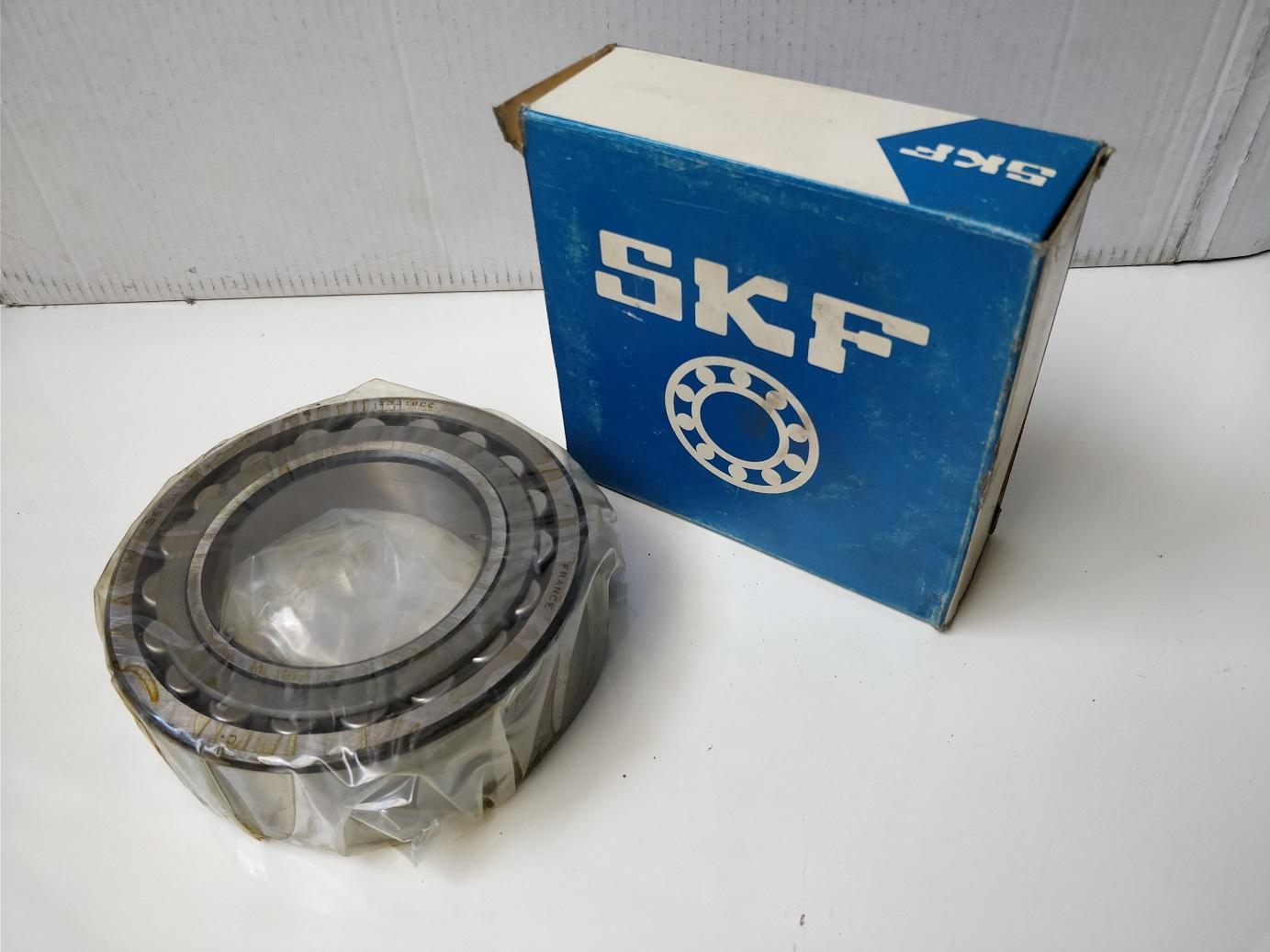 SKF FAG Other new FI / MRPV-3363-AH