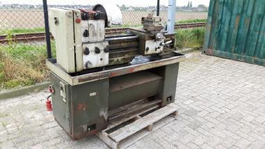 Lathes - Other M300