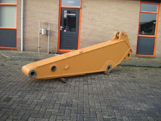 Case CX470C  Stick ( Dipper )