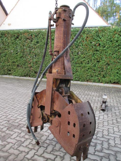 Weimar M 1000
