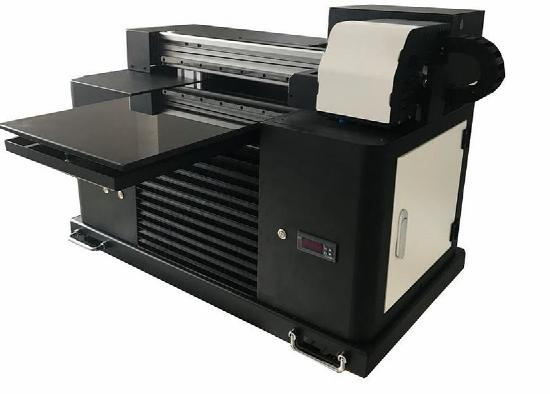 PS4060
