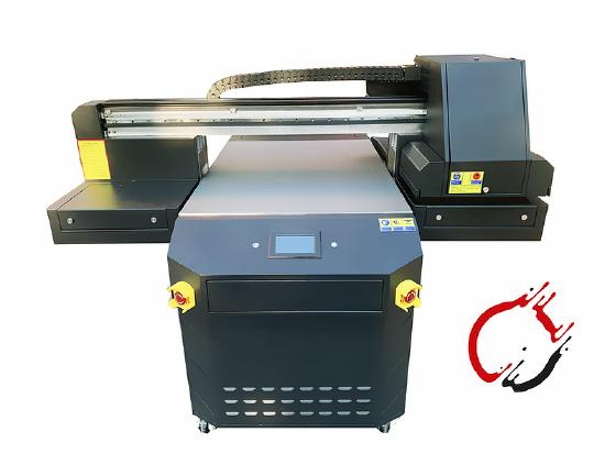 We Print Solutions PS6090Max Pro