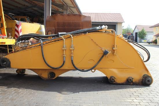 Liebherr R974