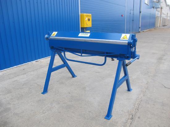 Maad ZG-1400/1.5