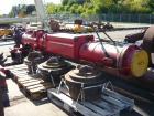 Delmag D16-32 Dieselbär