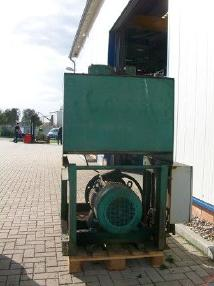 Otro - Otro Hydraulikanlage GW-HY-E 45 kW E