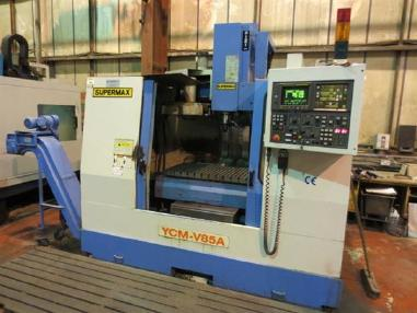 Other - Other YCM-V85A