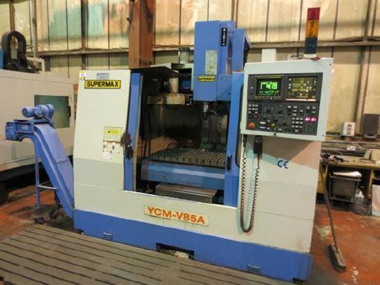 YCM-V85A