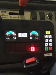 Miniescavatore - Bobcat E26