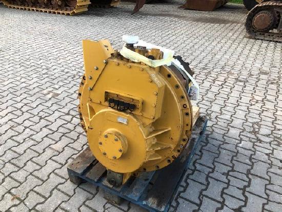 Caterpillar D6R series 3 + D6T transmission FTA02803 2201429