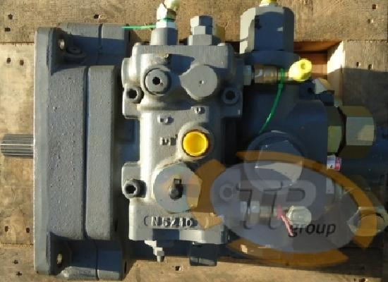 Hitachi 263J7-12021 ZW310