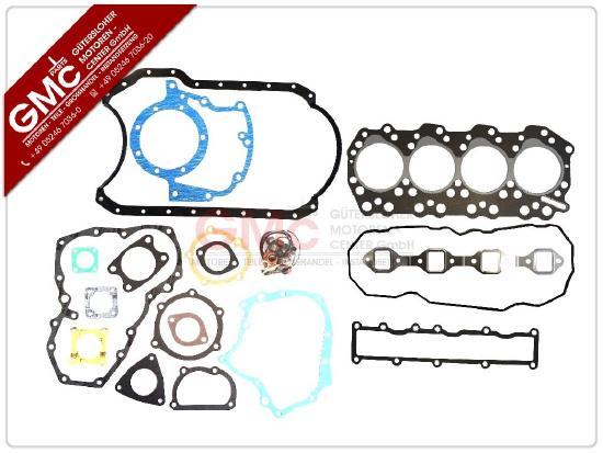 Motordichtsatz (Dichtsatz) für S4Q, S4Q2