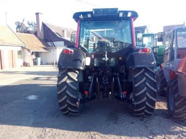 Trattore - Valtra N91H