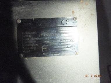 ostalo - Ostalo RS 1040 C