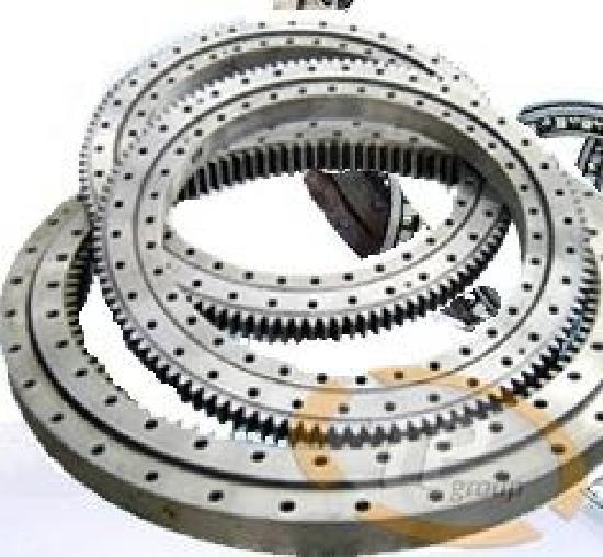 Hitachi Hitachi EX100 EX130 EX135 Drehkranz