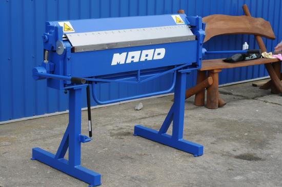 Maad HS-1270/2.0