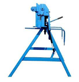 Biegemaschine - Sonstige ZGR-1400/1,2