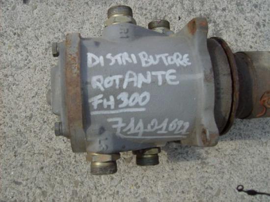 Hitachi ZX240 BAS 112878 GIUNTO ROTANTE