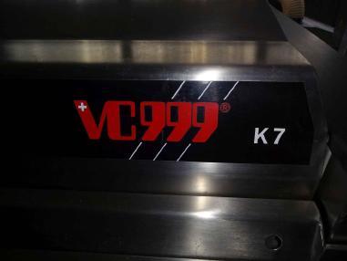 ostalo - Ostalo VC999