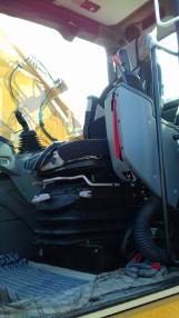 履带式挖掘机 - Liebherr 944