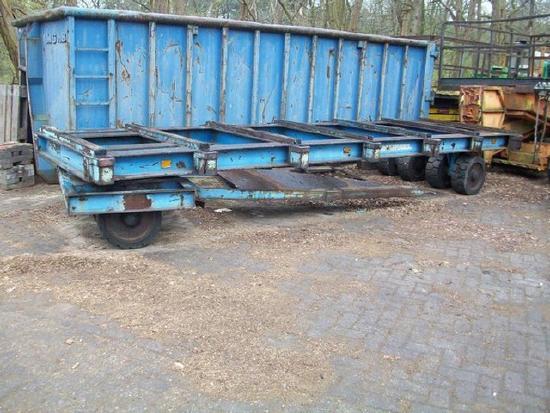 Flandria 24000 kg