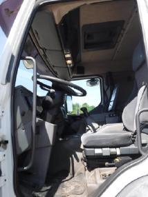 standard kamion tegljač - Renault KERAX 420