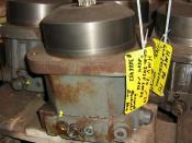 Atlas Linde Fahrmotor HMV 70