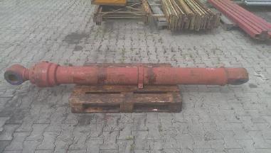 Ufalama - Diğer gebrauchte Hydraulikzylinder Holzspalter / Baumaschinen / etc.