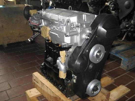 Lombardini LDW 502/602/702/903/1003/1204/1204T/1404