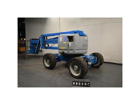Genie Z-45/25J RT
