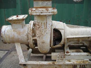 Други - Други Electric centrifugal water pump