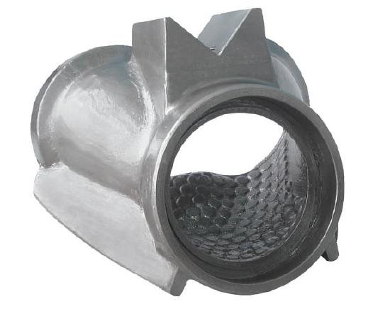 10059467 Schwing Concrete pump replacement parts