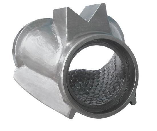 10059467 Schwing Concrete pump replacement parts