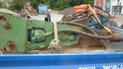 Krupp MH 1000 & 1500