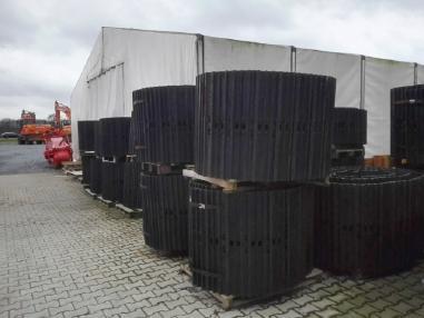 Kettenbagger - Berco CR5952/49