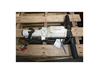 Пневматичен чук - Други SIG Bohrhammer Hammerdrill PLB 18
