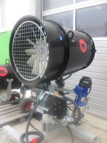 Други - SkanCraft Dust25