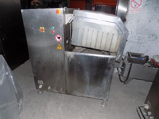 DU 60-L / SCTW 60-L