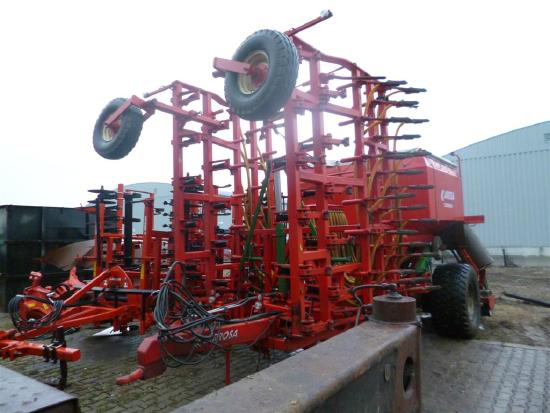 SNP 7000 3L