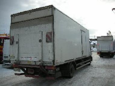 ostalo - Iveco 120 E24 P