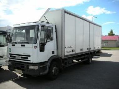 Ostatní - Iveco 130 E230