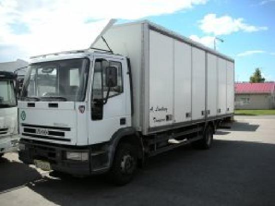 Iveco 130 E230