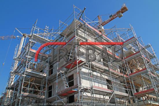 3,00 Stahlboden Stahlböden Gerüstböden Gerüstboden Stahl Boden Typ Plettac / Layher / Alfix