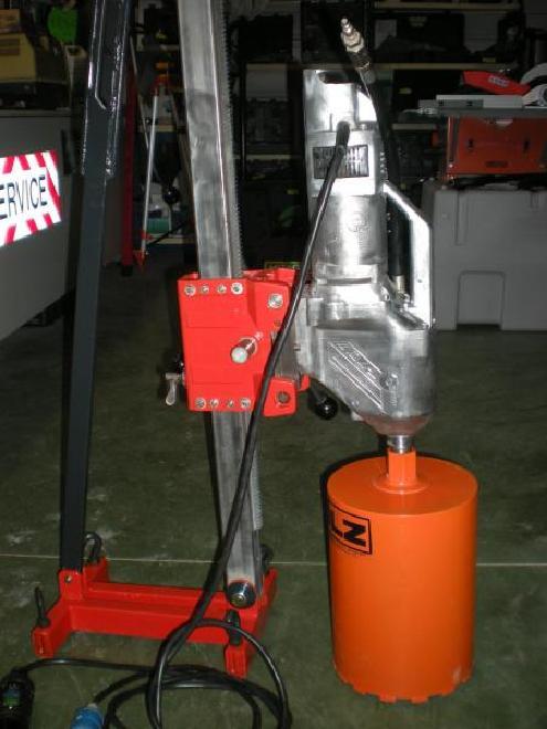 KB400