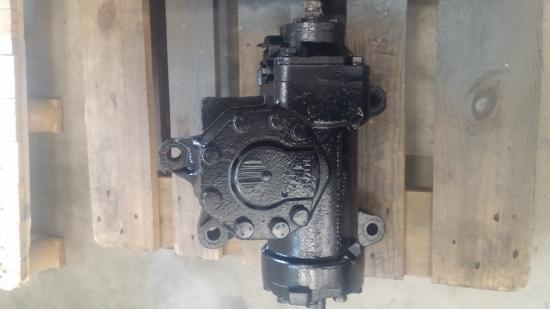 JCB 480/14100 Gearbox Steering