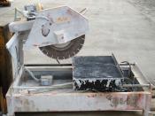 Tischsäge BS350