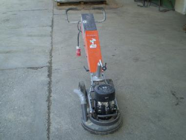 Машинa за заглаждане - Husqvarna PG280S