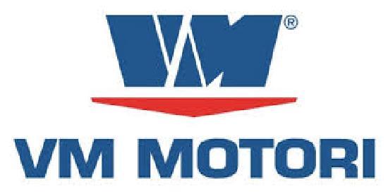 VM VM-Motori Italien